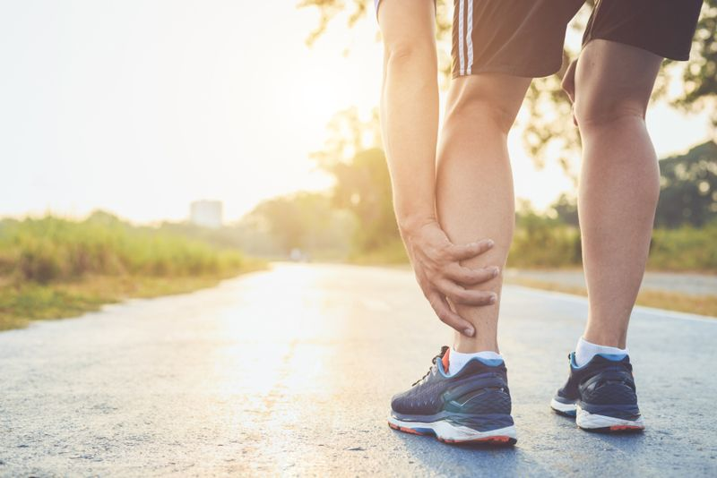 How does tendinosis differ from tendinitis?