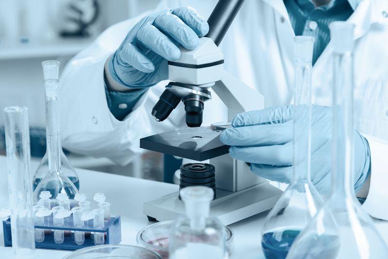 diagnosing Sporotrichosis