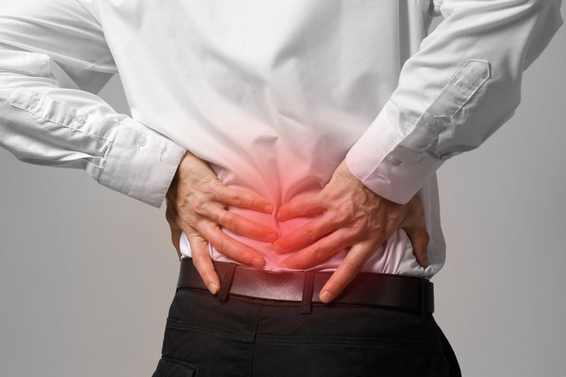 pains Cardamom