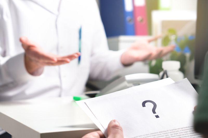 diagnosing chondrocalcinosis