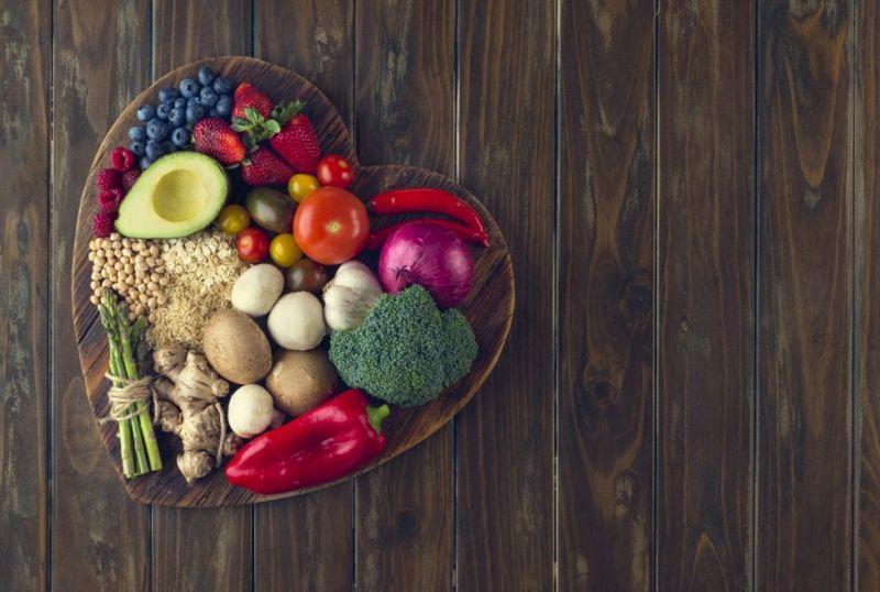 Fasting-blood-sugar metabolic-health