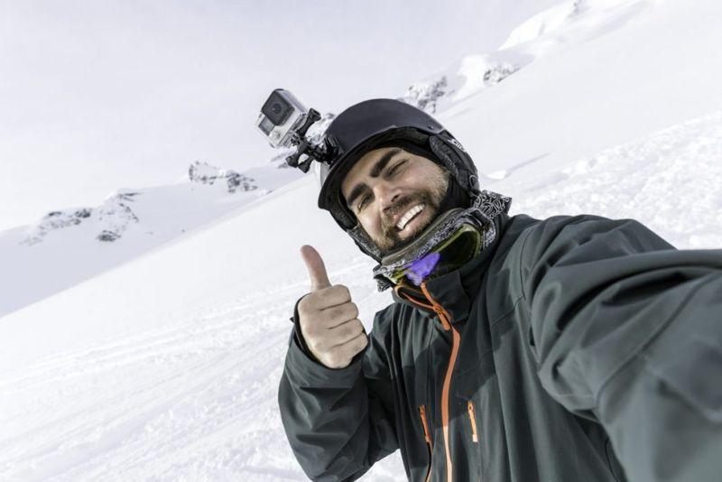prognosis for skier's thumb