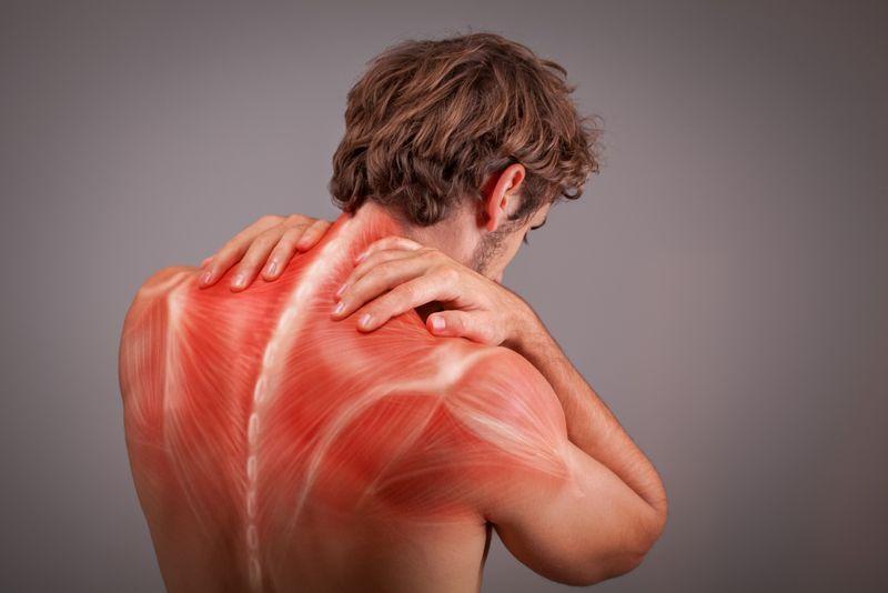 Common symptoms of hypokalemia