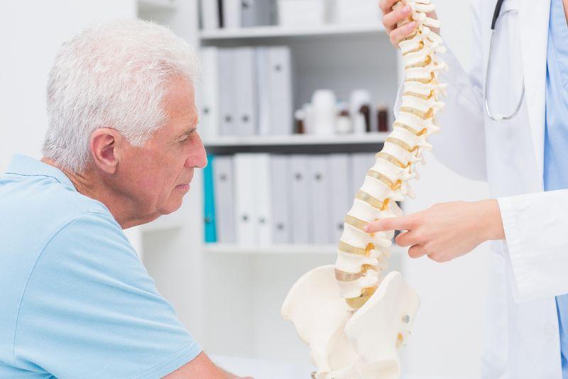 leeks bone health