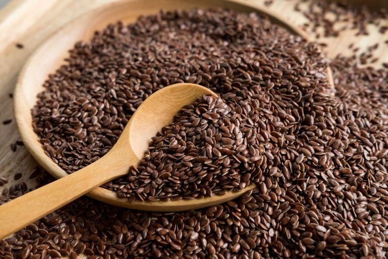 omega Essential Fatty Acids