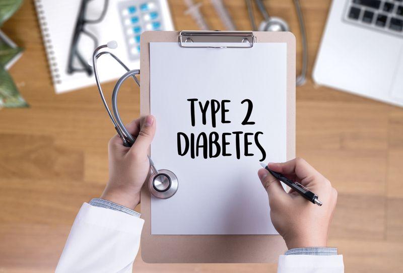diabetes leeks