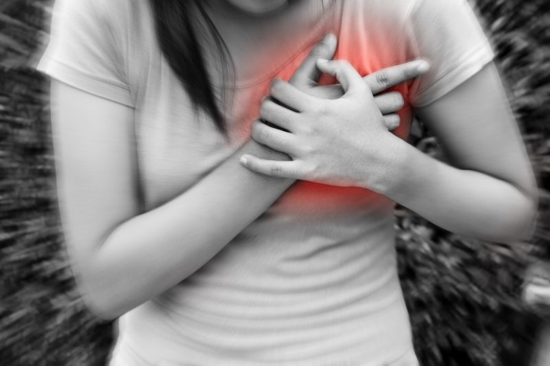 10 Frequently Asked Questions About Acute Myocardial Infarction