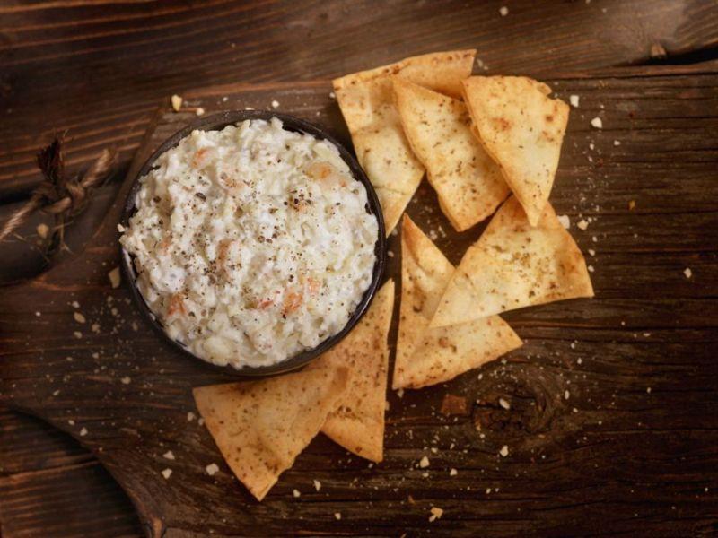 recipes imitation crab meat
