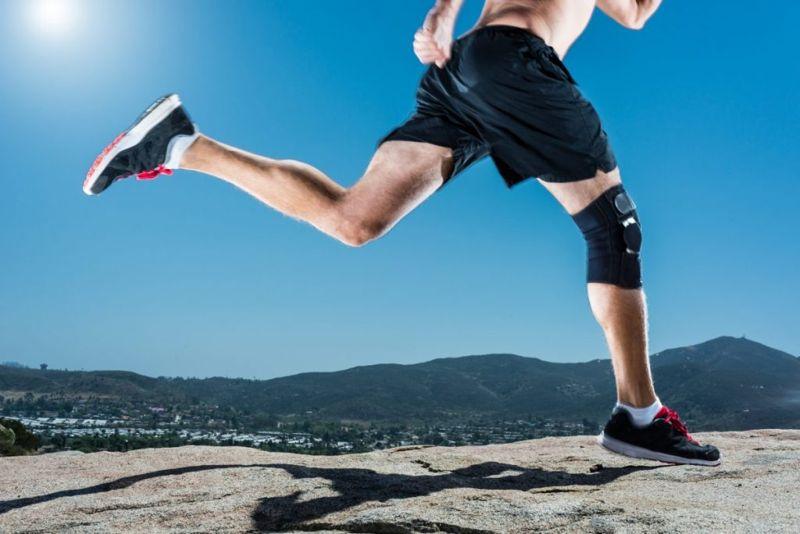 gear sports injuries