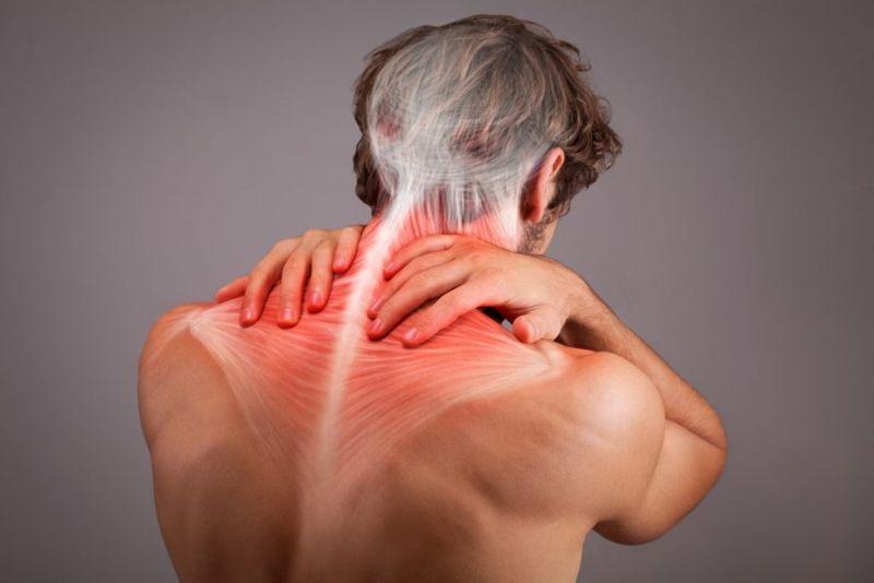 omega nerve pain
