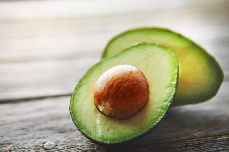 omega-9 fatty