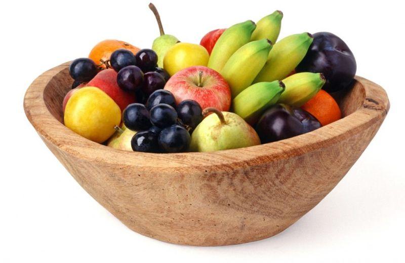 fructose Acute Diarrhea