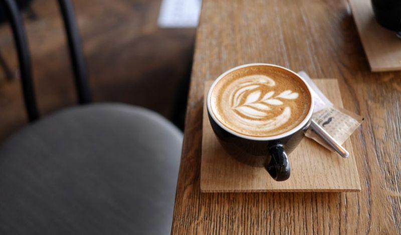 energy green coffee beans