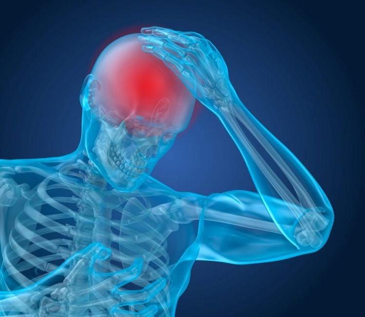avoiding sports injuries