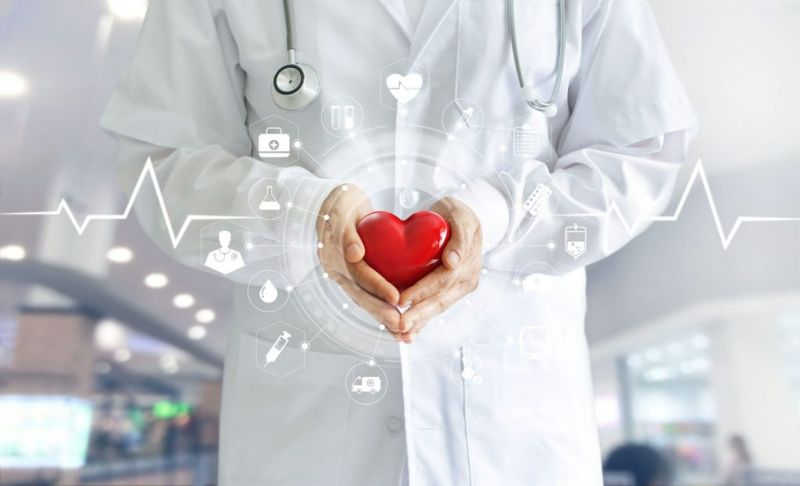 heart health lamb helps