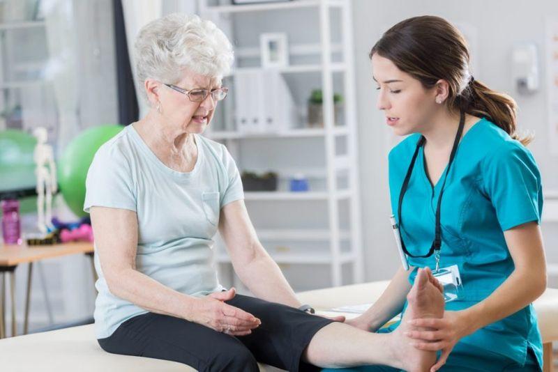arthritis MTP