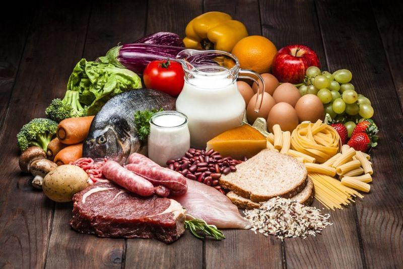 nutritional deficiencies cause pellagra