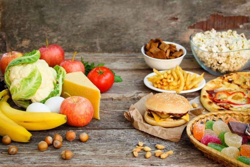 appetite tryptophan supplements