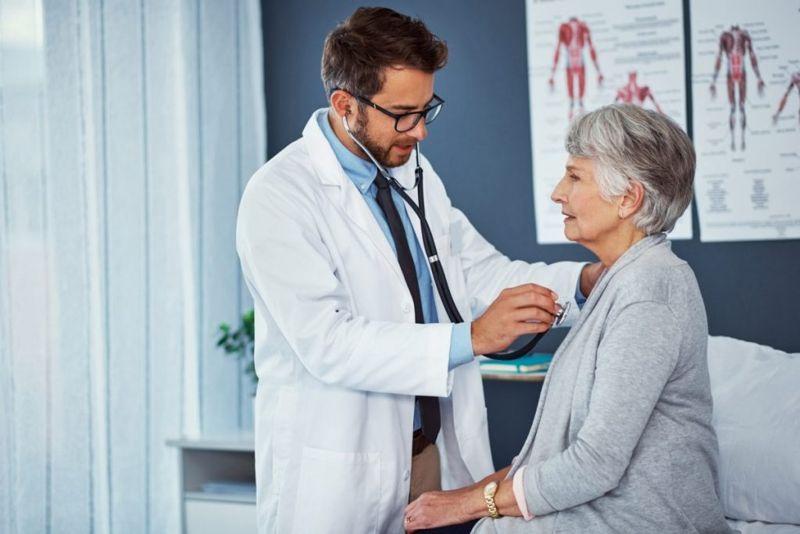 diagnosing Munchausen syndrome