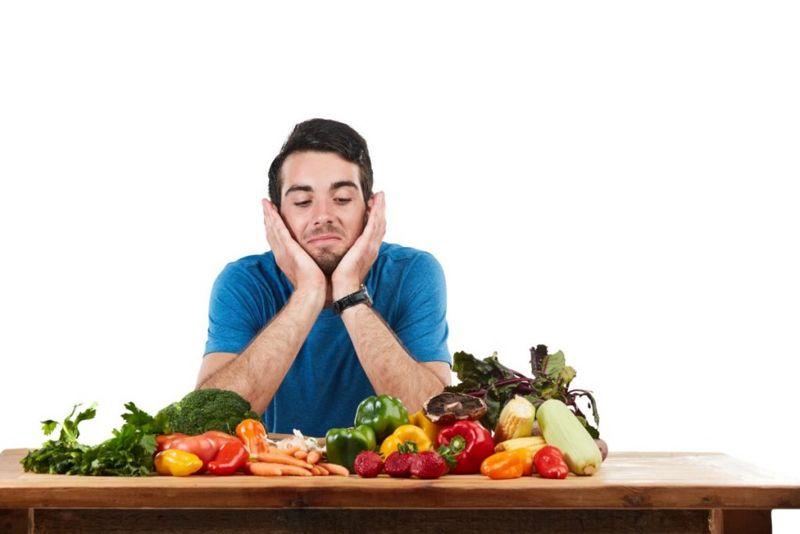 dieting AIP