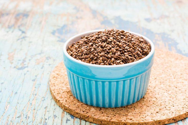 oleic omega-9 fatty acids