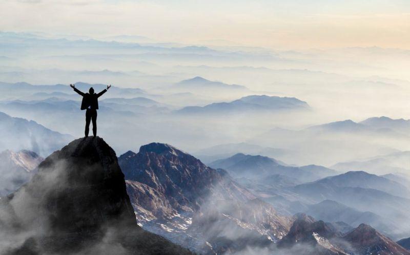 Motivation achieves goals sports psychology