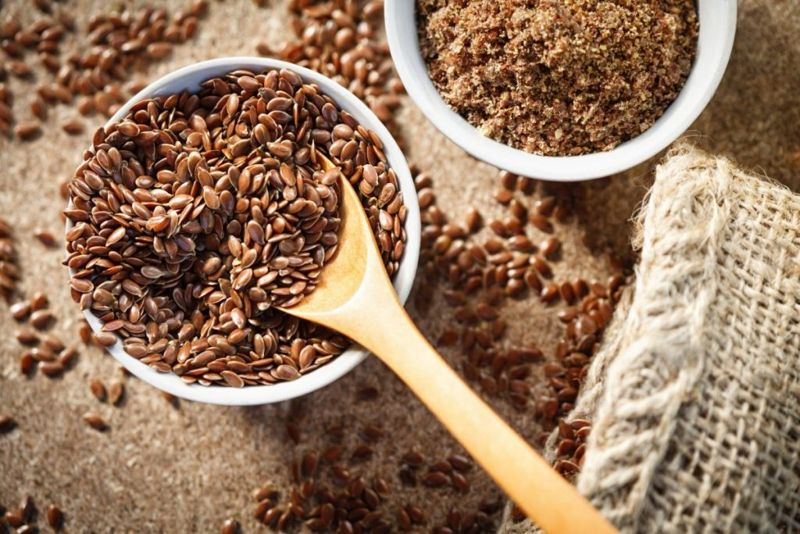 seeds suitable for the diabetic diet