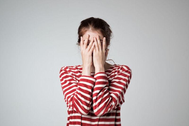 psychiatric Ekbom syndrome