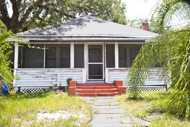 Homestead, Florida united states