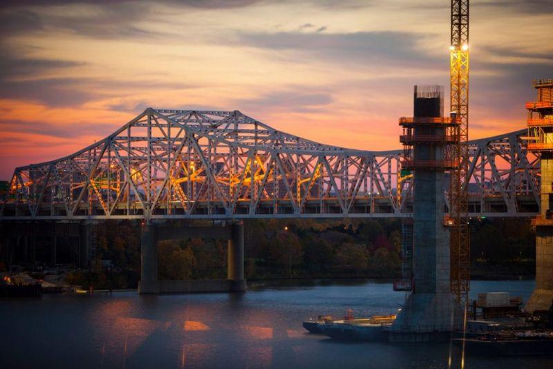 Louisville, Kentucky united states