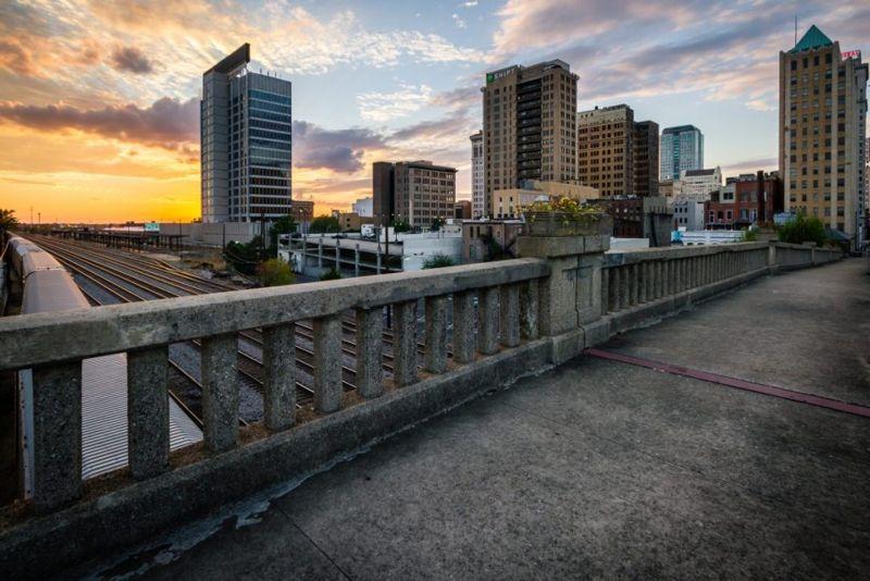 Birmingham states