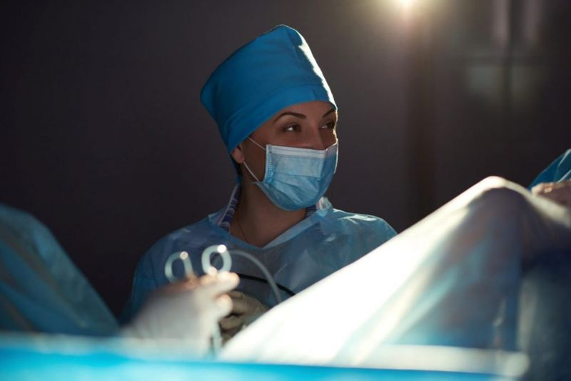 how much do Nurse Anesthetists make