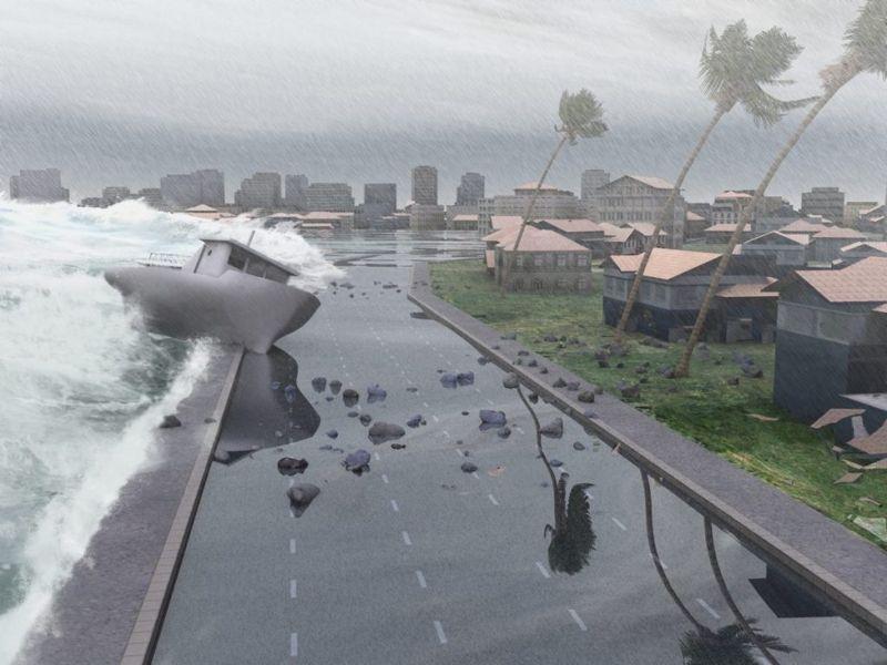ranking hurricanes happen