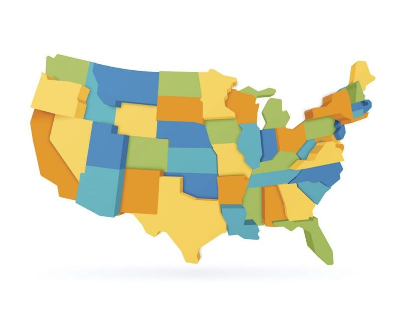 state by state credit freeze