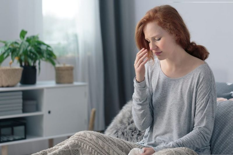 illness treatment cushings disease