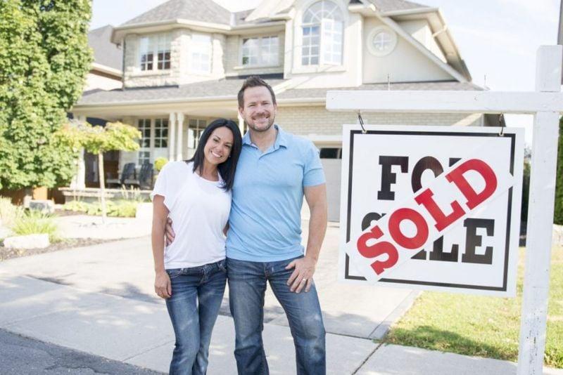 option to buy homes