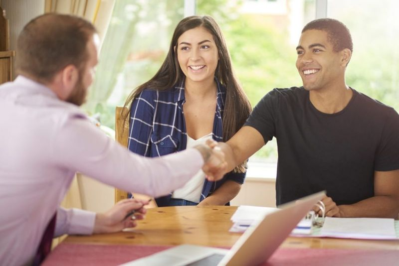 landlords renting to own