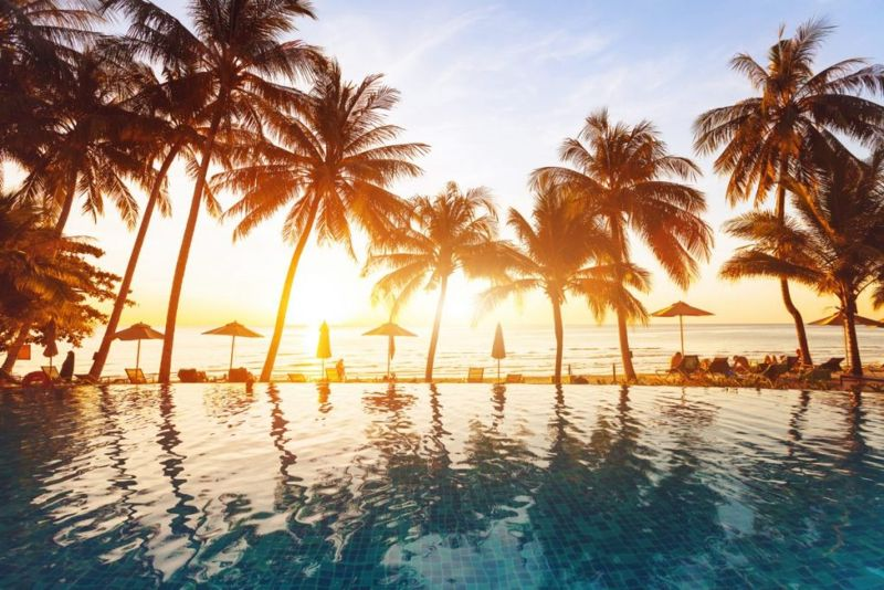 Retiring in Hawaii