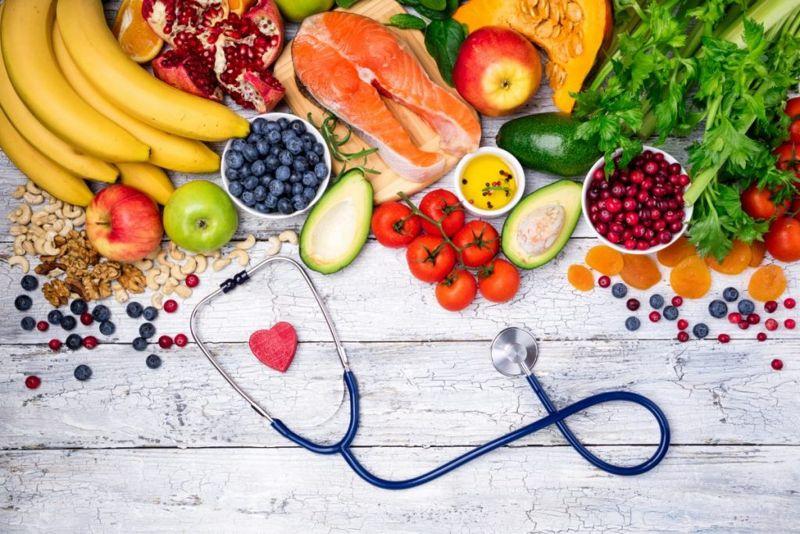treatment Ischemic heart disease