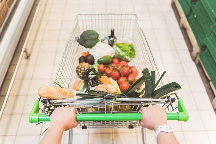 shopping hack tricks