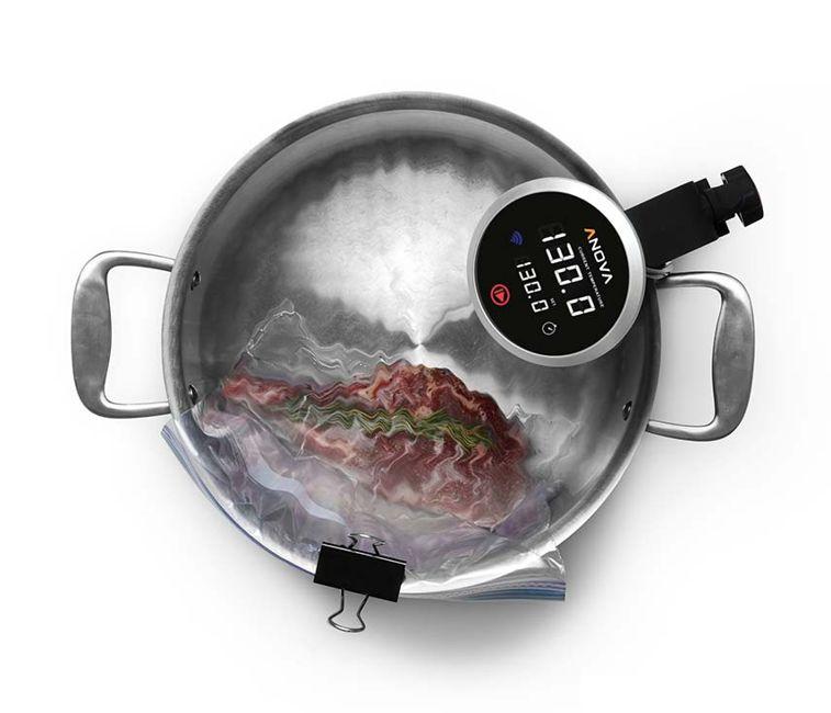 anova-cooker-in-pot-steak-5-1