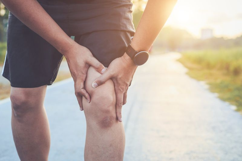Diagnosing and Treating Osteochondritis Dissecans