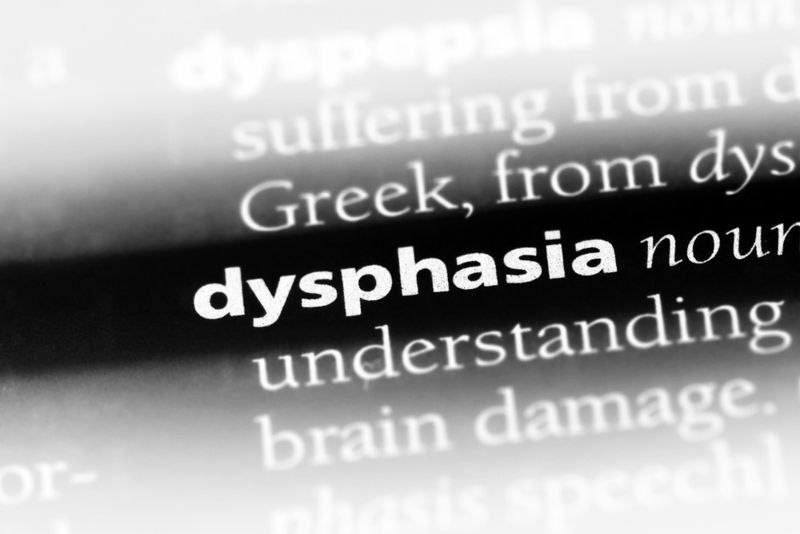 10 Signs, Causes, and Treatments of Dysphasia