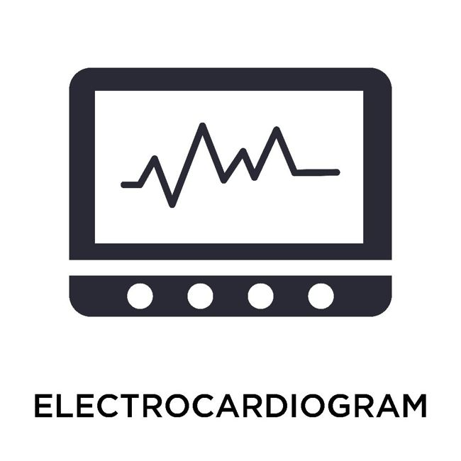 What is an Electrocardiogram?