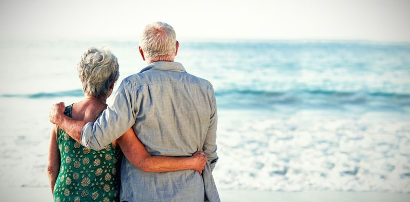 Best States to Retire in 2021