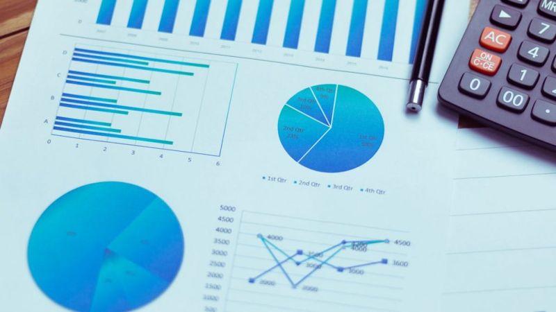Mutual funds portfolios