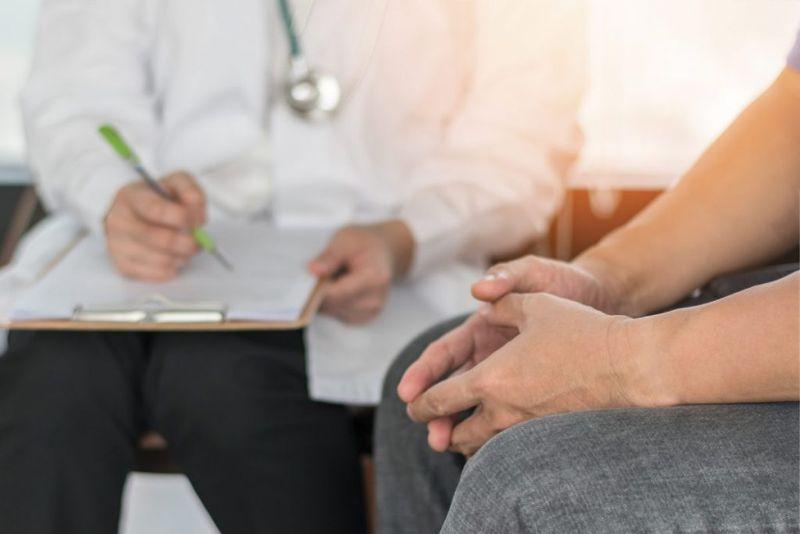 medication post-traumatic stress disorder PTSD