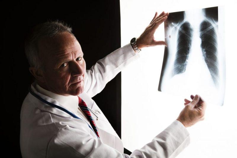 preventing emphysema