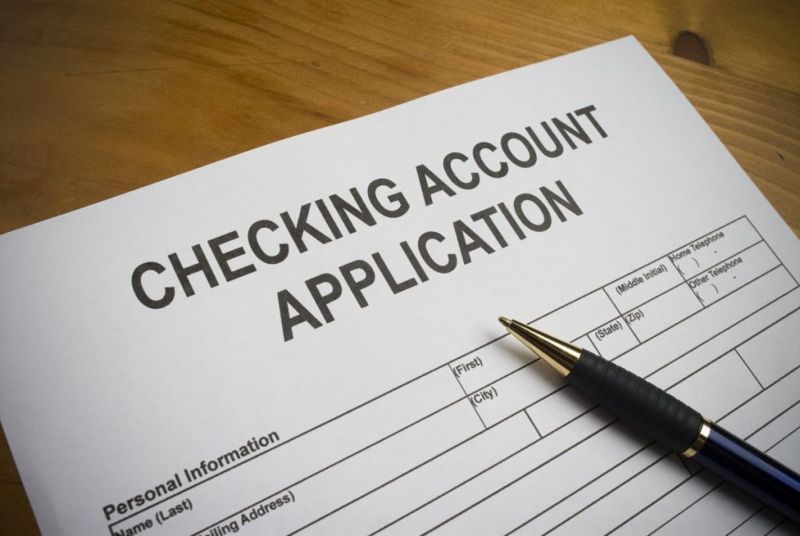 what are tips for writing checks