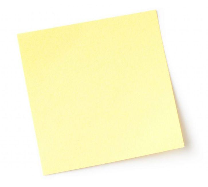 memo tips for writing checks